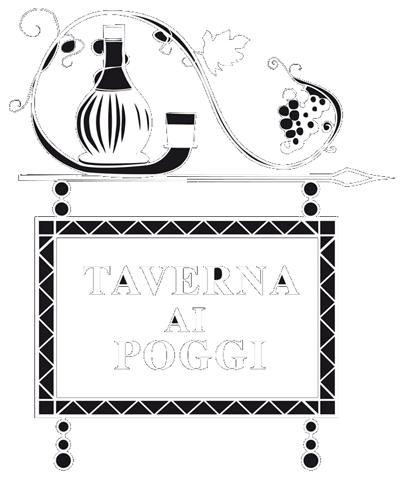 Taverna ai Poggi -
