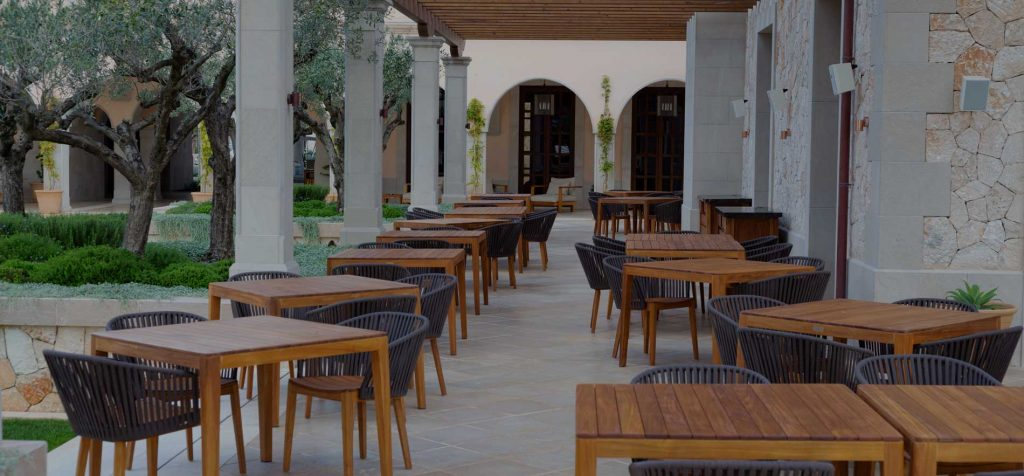 Dove Mangiare a Lecco – La Taverna ai Poggi